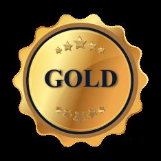 Gold workshop for Inspectors National Police Promotions Framework Step 2 Legal Examination and National Investigators Examination.